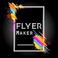 Flyers, Poster Maker, Graphic Design, Banner Maker apk
