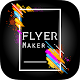 Flyers, Poster Maker, Graphic Design, Banner Maker APK