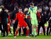 """Gareth Bale trok zich weinig aan van criticasters: """"Ik heb dat leren plaatsen"""""""