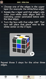 Solvexio: The Puzzle Defuddler- screenshot thumbnail