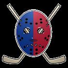 New York Hockey News icon
