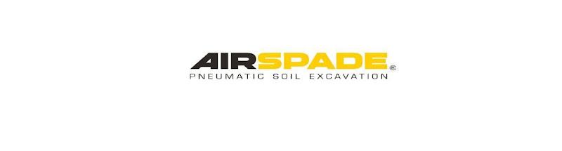 Airspade producten