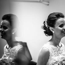 Wedding photographer Brunno Oliveira (oliveirafoto). Photo of 24.02.2017