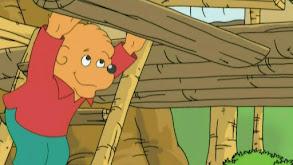 Go Up and Down; Big Bear, Small Bear thumbnail