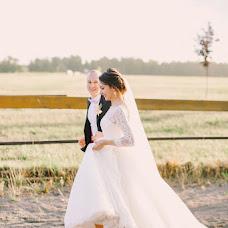 Свадебный фотограф Саша Джеймесон (Jameson). Фотография от 10.08.2018