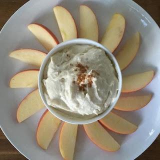 Apple Ricotta Recipes