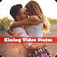 Kissing Video Status APK