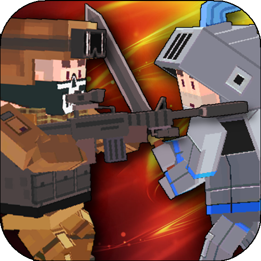 Tactical Battle Simulator file APK for Gaming PC/PS3/PS4 Smart TV