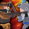 Tactical Battle Simulator icon