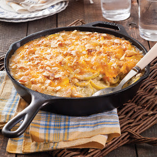 Squash Casserole Cream Of Mushroom Soup Recipes.