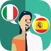 Italian-Spanish Translator