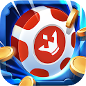 Royal Hold'em Poker icon