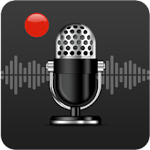 Voice Recorder Download
