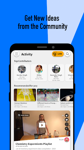 Snap Homework App 4.6.25 screenshots 16