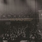 Holy Ghost (Live)