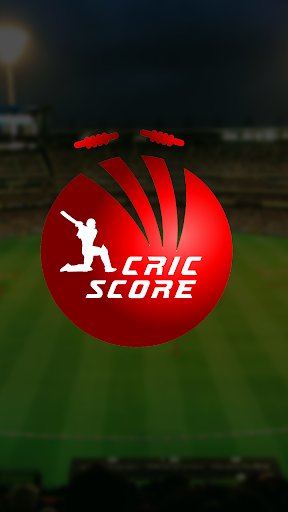 Cric Score screenshot 9
