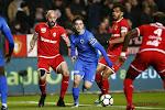 'Genk kan plots cashen en onderhandelt met Chelsea over transfer van huurling'