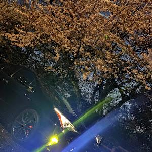 プリウス ZVW50 Sツーリングのカスタム事例画像  hayato.22さんの2020年04月02日06:51の投稿
