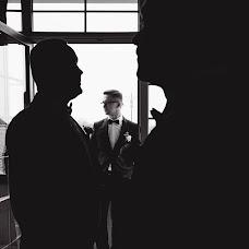 Wedding photographer Oleksandr Kernyakevich (alex94). Photo of 06.10.2018