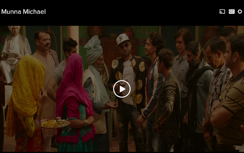 Eros Now: Best of Bollywood movies and stars- screenshot thumbnail