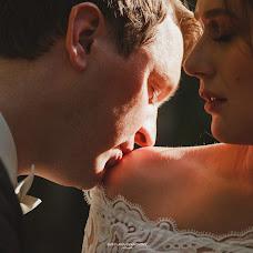 Wedding photographer Svetlana Shelankova (Svarovsky363). Photo of 17.09.2017
