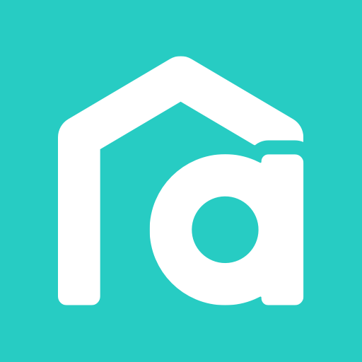 AVendreALouer - Immobilier Icon