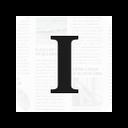 DownloadInstapaper Extension