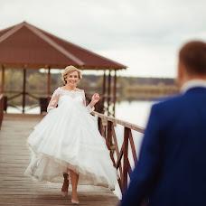 Wedding photographer Natalya Kotukhova (photo-tale). Photo of 24.02.2017
