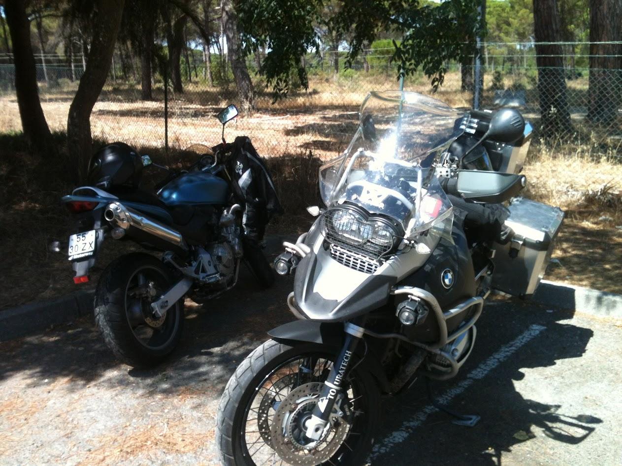 Costa Vicentina, as férias e 1750km X 2 NzBz1CgeiPWp_pMFUaDTXFAfGmIgNUxrIDoGwPJZUWY=w1263-h947-no