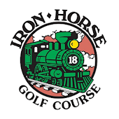 Iron Horse Golf Tee Times