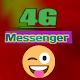 4G Messenger APK