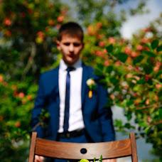 Wedding photographer Aleksey Isaev (Alli). Photo of 26.02.2017