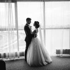 Wedding photographer Denis Khuseyn (legvinl). Photo of 13.08.2018