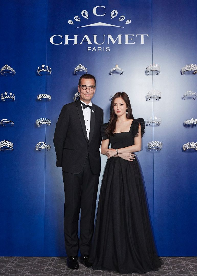 hyekyo gown 36
