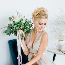 Wedding photographer Anastasiya Frez (frez). Photo of 17.09.2016