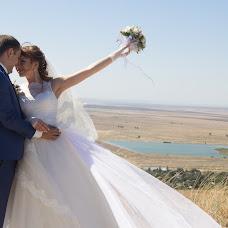 Wedding photographer Vera Garkavchenko (popovich). Photo of 14.11.2014