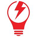 Lux Light Meter Free icon
