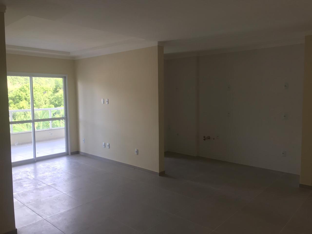 Cobertura com 2 Dormitórios à venda, 106 m² por R$ 614.340,00