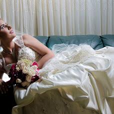 Wedding photographer Franco La greca (francolagreca). Photo of 22.06.2017