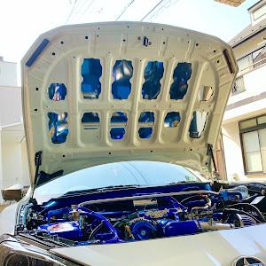 86 ZN6 2012 GTのカスタム事例画像 Makio@yokohamaさんの2021年05月09日15:24の投稿