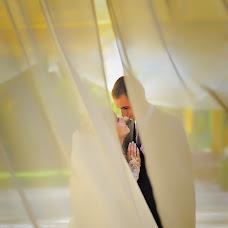 Wedding photographer Oleg Ilikh (ILIKH). Photo of 23.08.2015