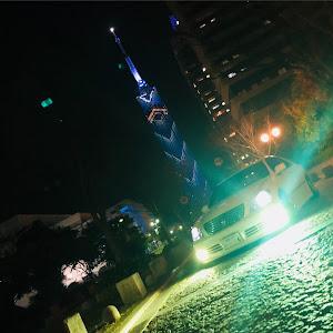 クラウンロイヤル GRS182 のカスタム事例画像 keigoさんの2019年03月12日23:42の投稿