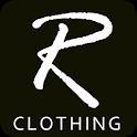 RoFashion Store icon