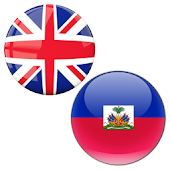 English to Creole Translator