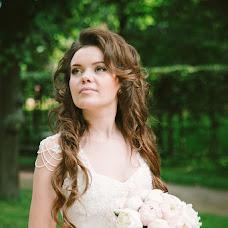 Wedding photographer Irina Evushkina (irisinka). Photo of 10.09.2015