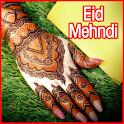 Eid Mehndi icon