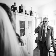 Wedding photographer pietro Tonnicodi (pietrotonnicodi). Photo of 19.07.2016