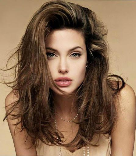 Angelina Jolie Wallpapers HD 2019 cute photos 2