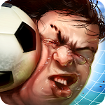 Underworld Soccer Manager 18 4.0.2
