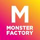 몬스터팩토리 - monsterfactory Download for PC Windows 10/8/7